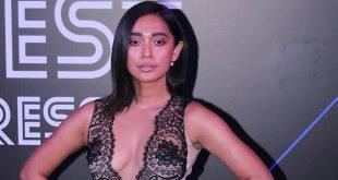Sayani Gupta