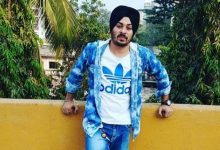 Photo of Did not have Rs 8500, actor commits suicide