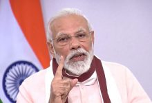 Photo of Lockdown 4.0 announced, PM Modi calls for another Swadeshi Movement