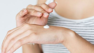 Photo of Tips to protect and heal dry hands