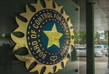 Photo of Hosting IPL in India or abroad, BCCI divided into 3-2